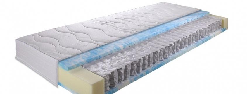 Eco-line matras Green - EcoGreen-200x220 - kern